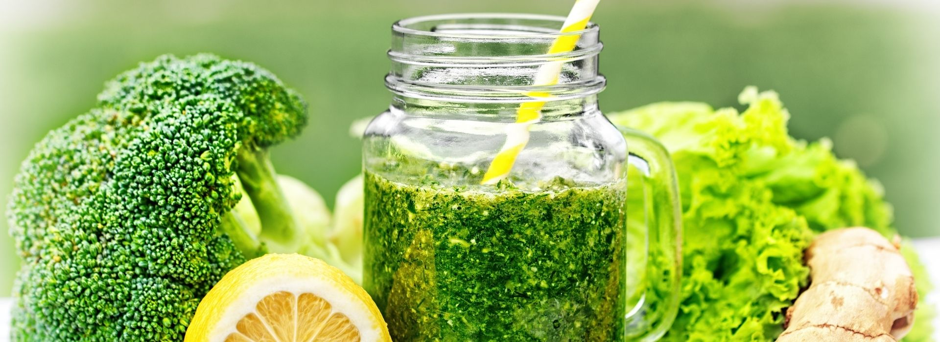 Benefits of Detoxing for Fitness & Health